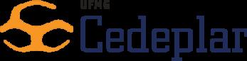 Cedeplar - UFMG