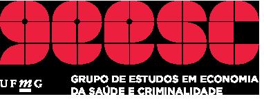 GEESC - UFMG